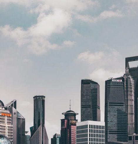 Shaping the future: How Zhejiang University transforms lives