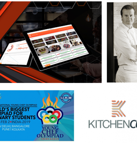 Kitchen Cut Software Leads the Way to Success