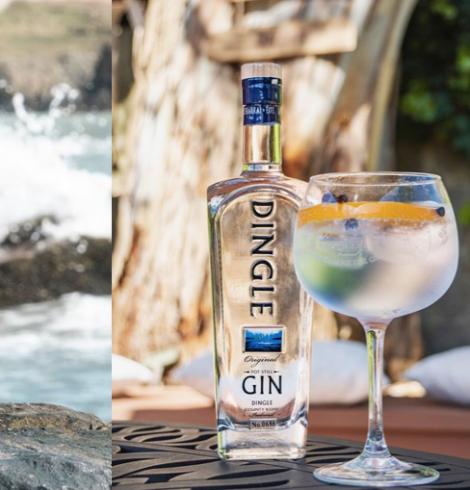 Independent Gin Wins World's Best Gin
