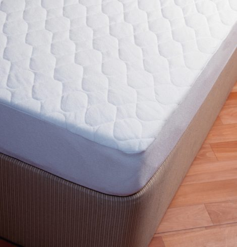 5 Ways Your Mattress Affects Your Sleep Quality