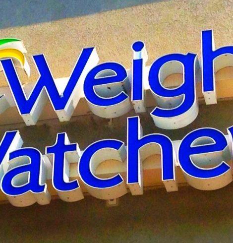 Weight Watchers Welcomes New Brand Ambassador
