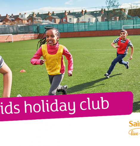 Sainsbury's launches affordable summer clubs