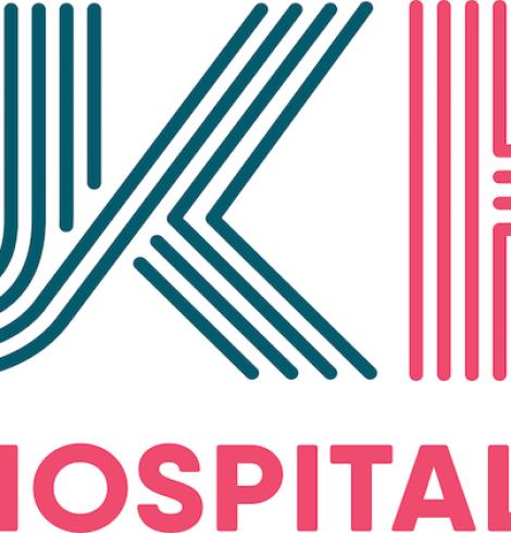 UKHospitality Operations Managers Awards