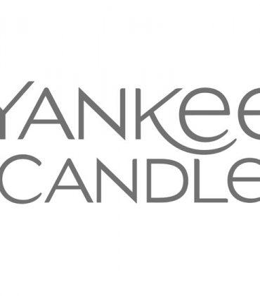Yankee Candle Celebrates 50 years