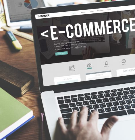 Taking a Funnel Approach to Ecommerce