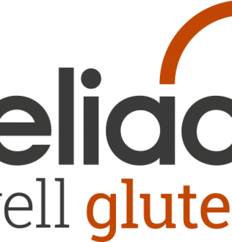 Coeliac UK and Innovate UK announce £180K funding