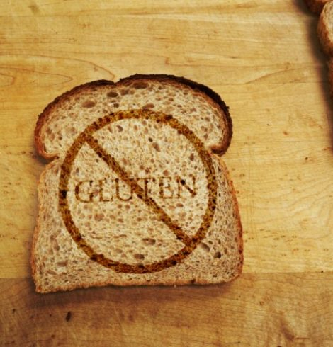 FDF publishes updated gluten labelling guidance