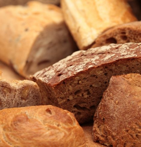 Pralines, Bread or Pickles: How to Sell Food Online