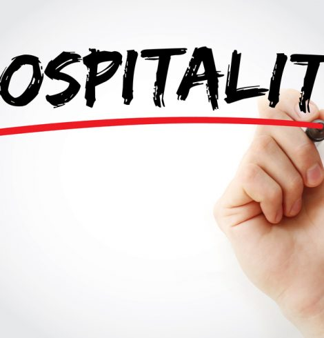 Hoteliers reveal greatest challenges to guest experience management