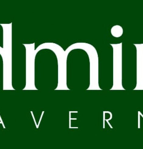 Chris Jowsey Joins Admiral Taverns As New Chief Executive