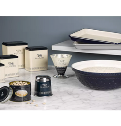 Visit Tala at Exclusively Housewares Show 11th – 12th June
