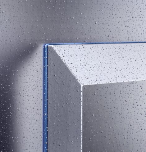 Hygienic Design Enclosures and Accessories