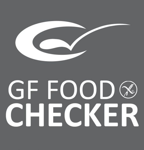 Coeliac UK wins national award for its food checker app