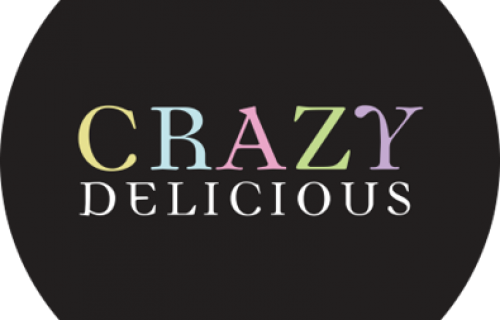 Channel 4 and Netflix serve up a magical food competition that turns everyday dishes into Crazy Delicious creations