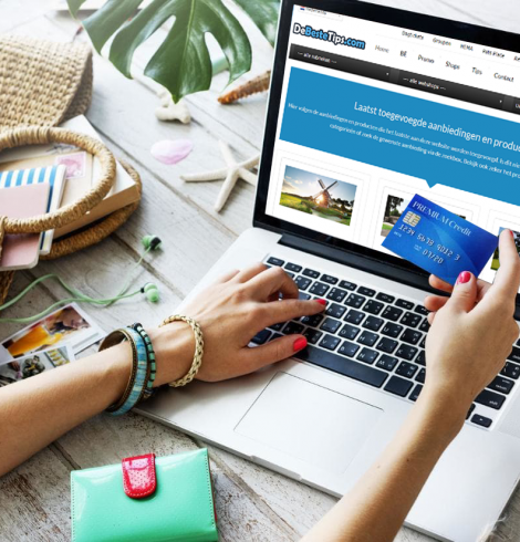 Online Shopping: The Importance of Delivery for Customer Retention