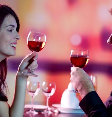 Dating in 2019 – The Best Ways to Find a Mate