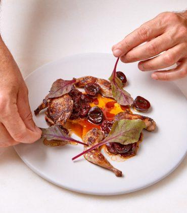 Nuno Mendes Announces Five New Food Concepts in Lisbon's Refurbished Bairro Alto Hotel