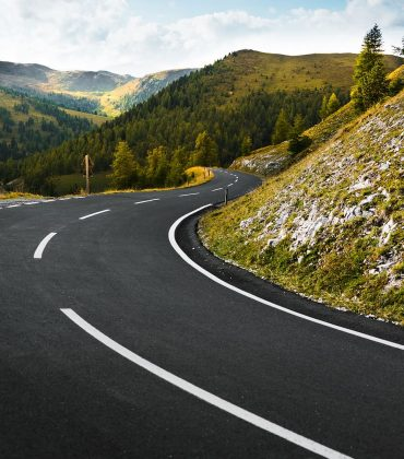 Which Road Laws from Across the Globe Could the UK Benefit From?