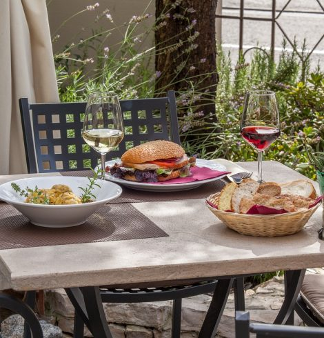 Health, Sustainability and Plant-Based: Casual Dining Trend Predictions for 2020