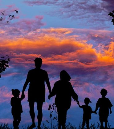 What You Need to Consider When Taking the Whole Family on Holiday