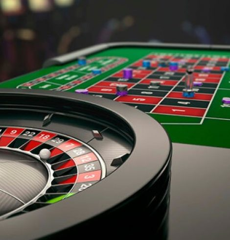 Why We Love to Gamble Online by Casino Utan Registrering and Konto