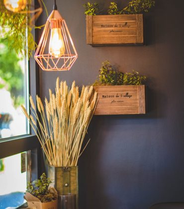Interior Design Trends In 2020 And How You Can Incorporate Them Into Your Establishment