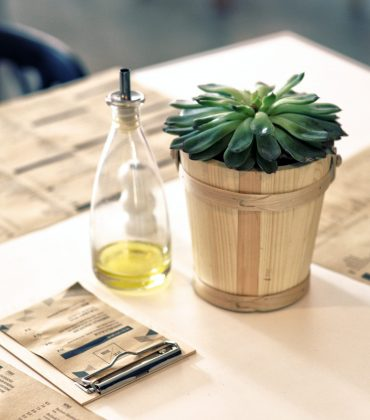 Launching New Menu Items: Our Top Tips