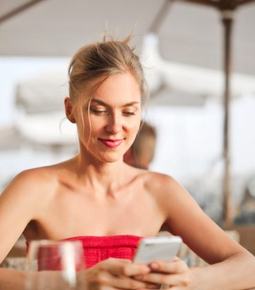 Mobile Betting Apps for Travellers