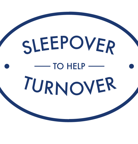 Hospitality Professionals Association launches #SleepOverToHelpTurnover as it looks to maintain support for industry's recovery