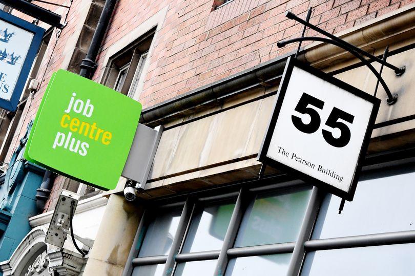 Food Manufacturer Bakkavor Creates 250 jobs in Newark ...