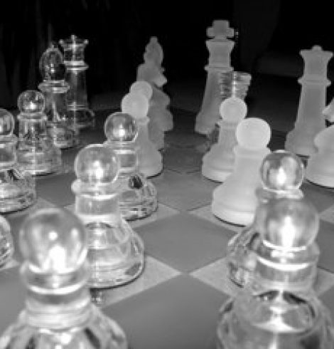 Learn To Play Chess With The Help Of Anatoly Machulsky – Guide
