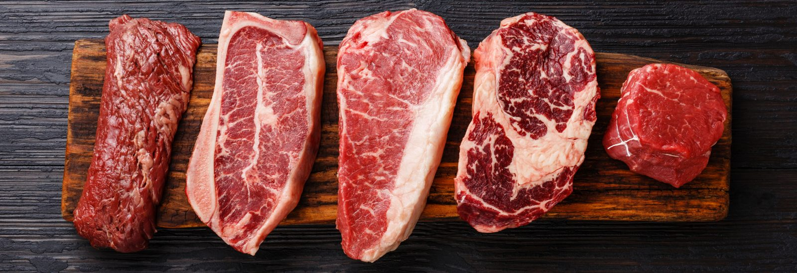 How Buying Good Quality Meat Benefits Your Health