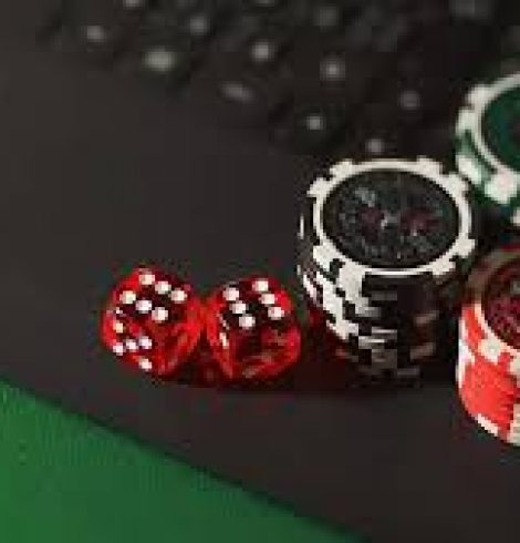 Non-GamStop Casinos – Life and Death Stakes?