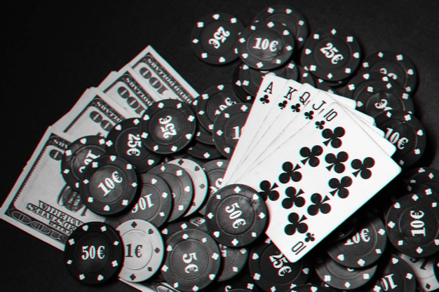 How Online Gambling Works in 2021: The Future and Big Trends | Feast  Magazine