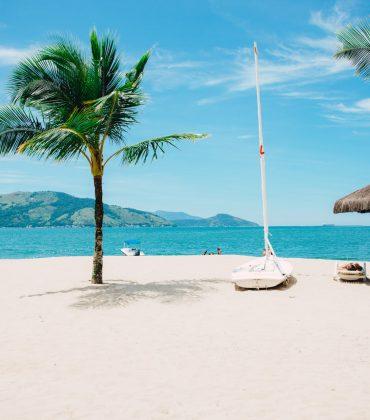 Best Beach Destinations to Visit in 2021