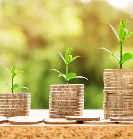 What you need for a Startup Business Loan