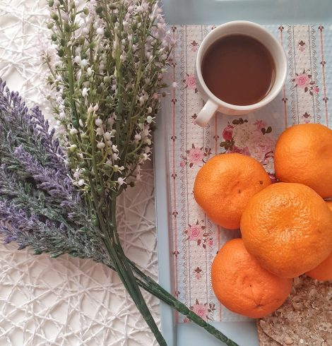 Top 7 Things You Should Know About Lavender Tea
