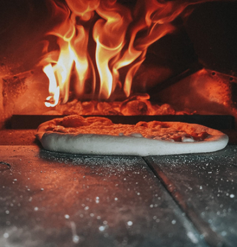 Choosing the Best Pizza Oven Type for Your Homemade Treats