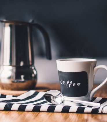 """""""Bean"""" Thinking About a New Brew? Alternatives to Your Morning Cup of Joe"""