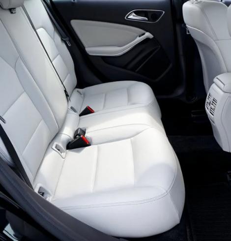 Car Maintenance 101: Why Every Car Needs Floor Mats