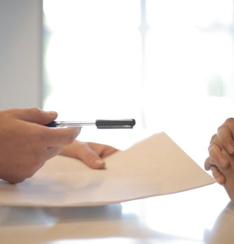 What does a letting agent do and do I need one?