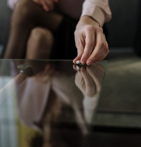 7 Tips for Dealing with Divorce When You Have Children