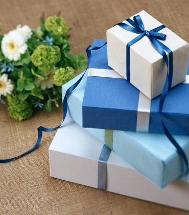 Gift Ideas for Mens Birthdays