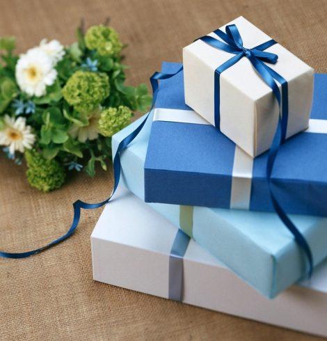 Gift Ideas for Mens Birthdays