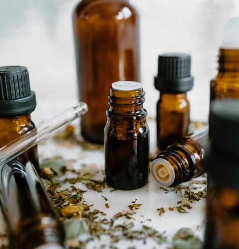 What You Need To Know About CBD and Well-Being