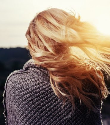 Foods That Can Damage Your Hair