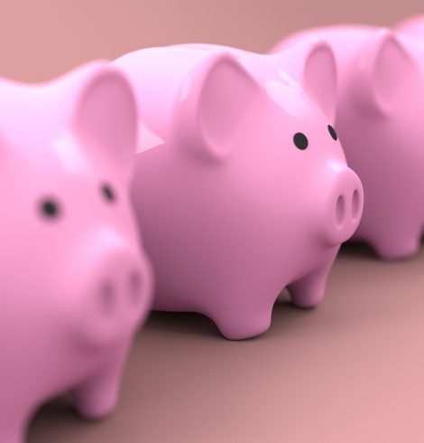 Is Your Spouse Entitled To Your Personal Savings During A Divorce?