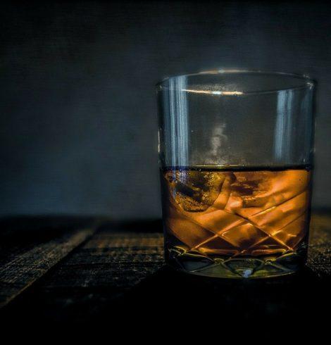 The Best American Whiskies