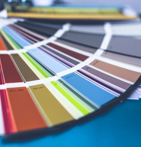 Pantone colours 2021 – how to incorporate them in your interiors?