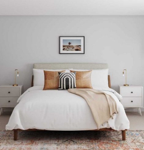 How To Redesign Your Bedroom?